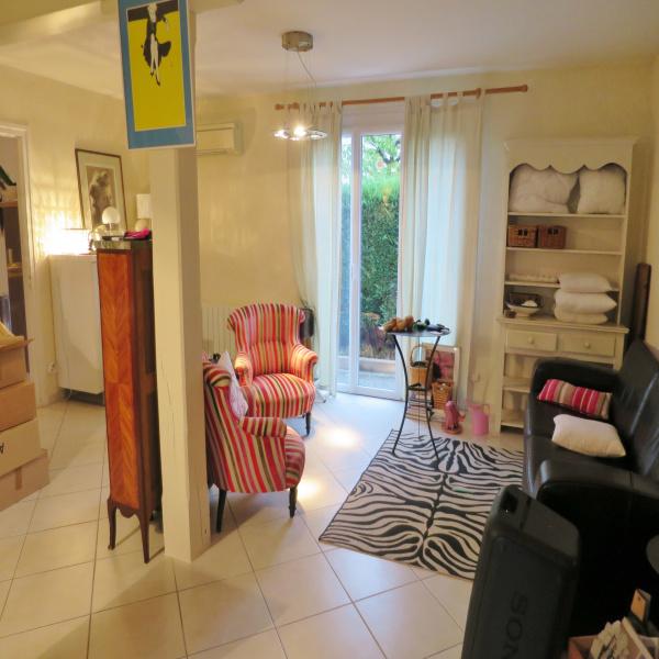 Offres de vente Maison Villars-les-Dombes 01330