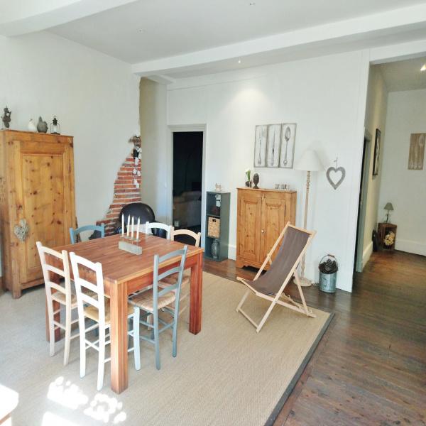 Offres de vente Maison Saint-Trivier-sur-Moignans 01990