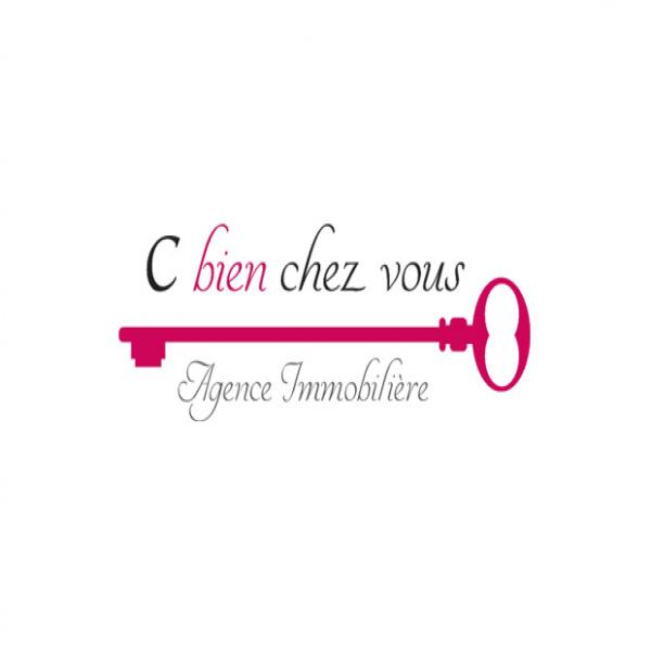 Offres de location Maison Lyon 69003