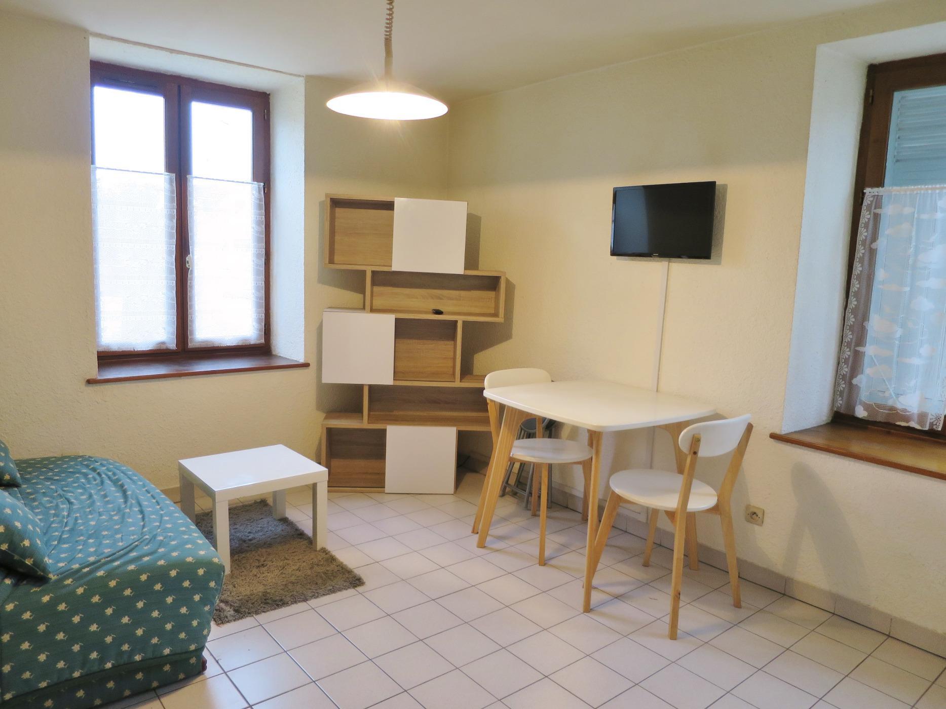 Offres de location Appartement Villars-les-Dombes 01330