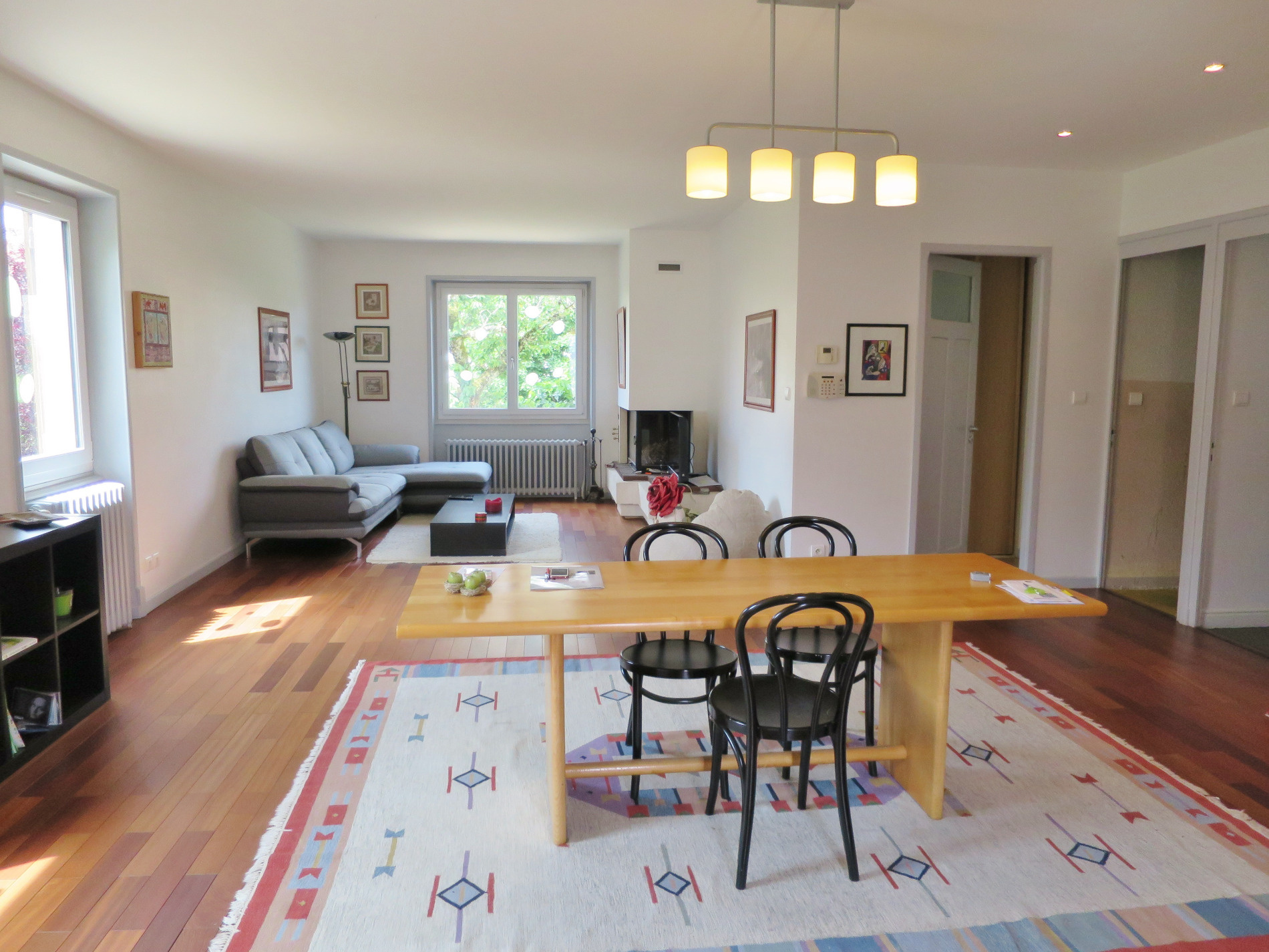 Offres de vente Maison Ambérieu-en-Bugey 01500